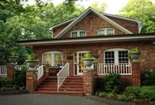 Rockwood Manor A Venue For Weddings Businesses And Overnight Retreats In Montgomery County MD
