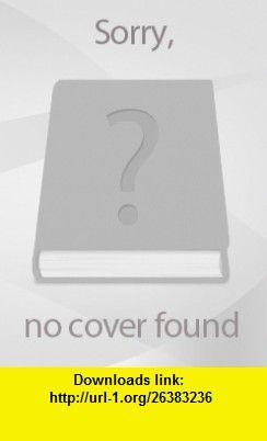 Statutory History of the United States Income Security (9780070556836) Bernard Schwartz , ISBN-10: 0070556830  , ISBN-13: 978-0070556836 ,  , tutorials , pdf , ebook , torrent , downloads , rapidshare , filesonic , hotfile , megaupload , fileserve