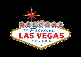 Las Vegas Nevada Logo Vector Free Vector Logos Download Arte Para Canecas Canecas