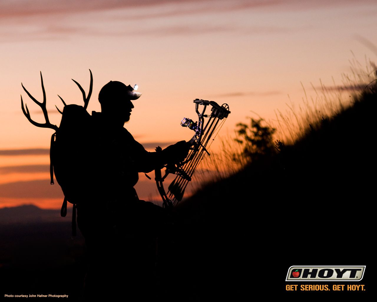Pin On Hunting Fishing