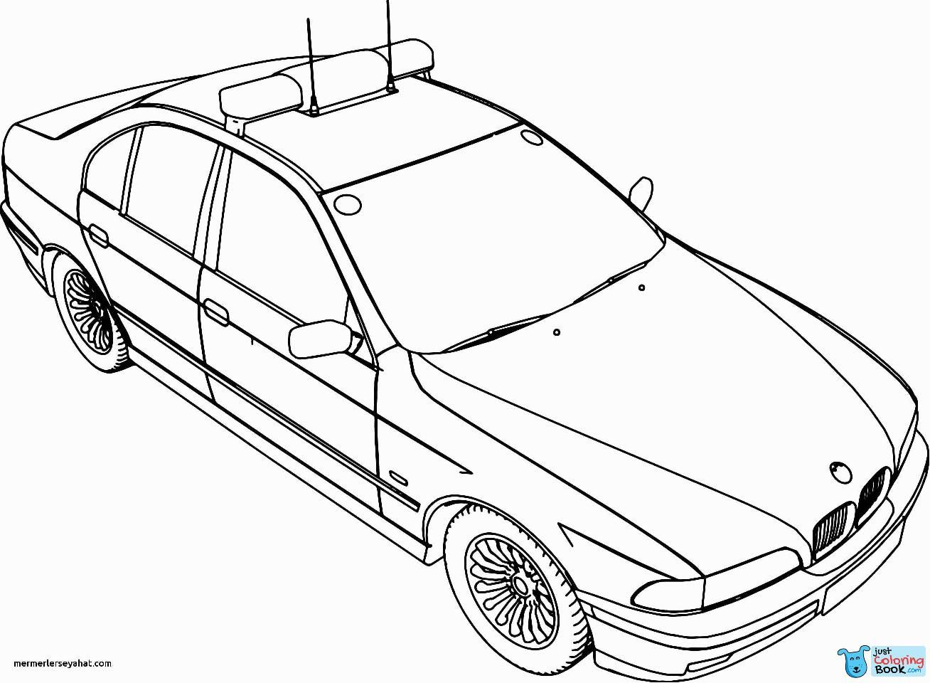 - Car Coloring Page Fresh Ausmalbilder Cars Ausdrucken Sports