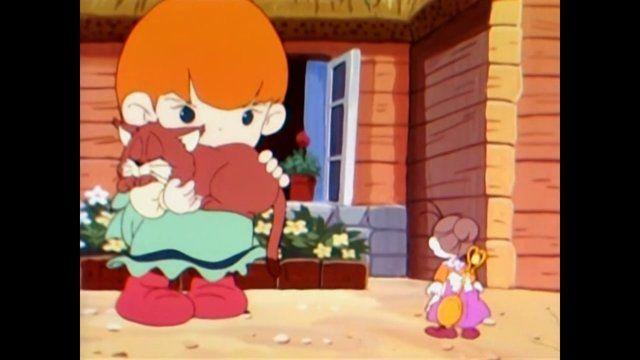 السيدة ملعقة ام الحصريات للعرب Fictional Characters Character Family Guy