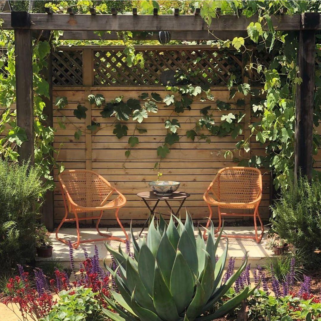 Garden Design Magazine Gardendesignmag Instagram Photos And Videos Garden Design Magazine Garden Design Design