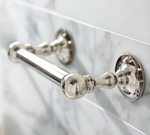 Photo of Sussex Toilet Paper Holder