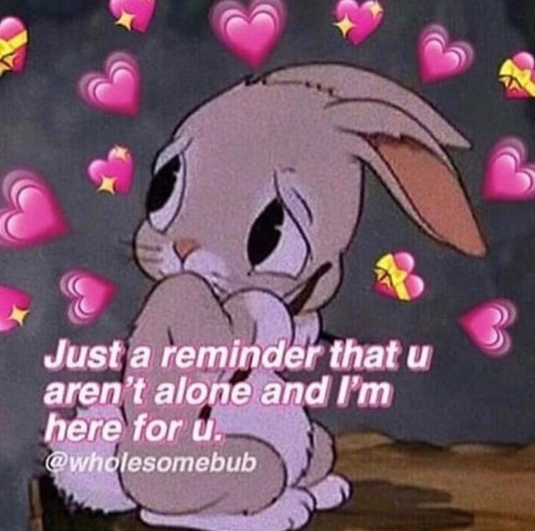 Goodnight Cute Love Memes Love Memes Goodnight Cute