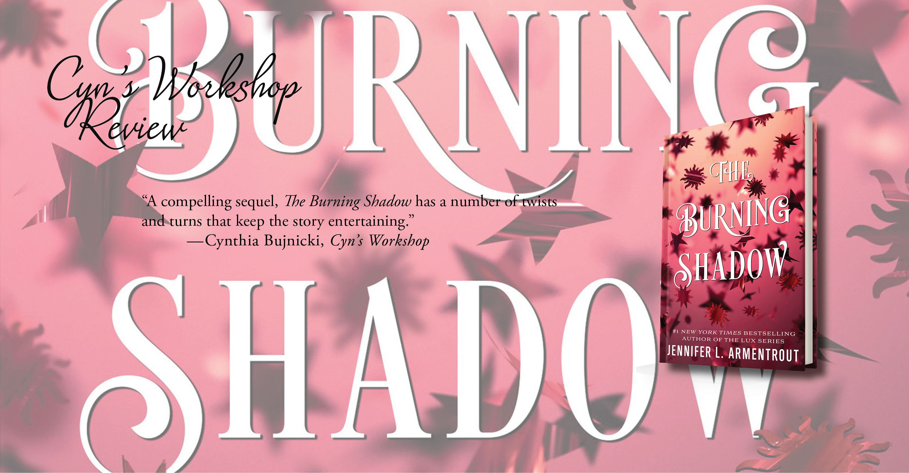 Review Of The Burning Shadow Origin 2 Book Addict Shadow What To Read