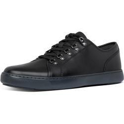 Reduzierte Low Sneaker für Damen