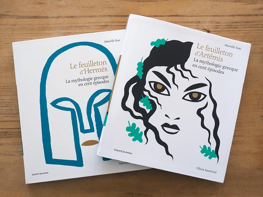 3 Livres A Offrir A Un Enfant Qui Aime La Mythologie Mythologie Livre Illustration Graphique