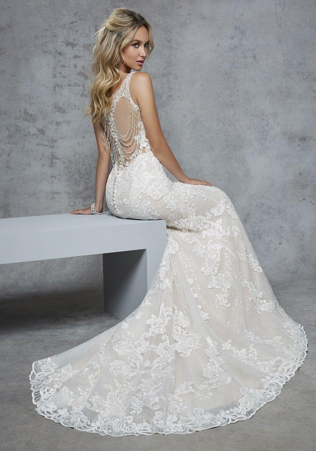 Ronald Joyce 69401 Wedding Dress In 2020 Wedding Dresses Bridal Wedding Dresses Bridal Gowns