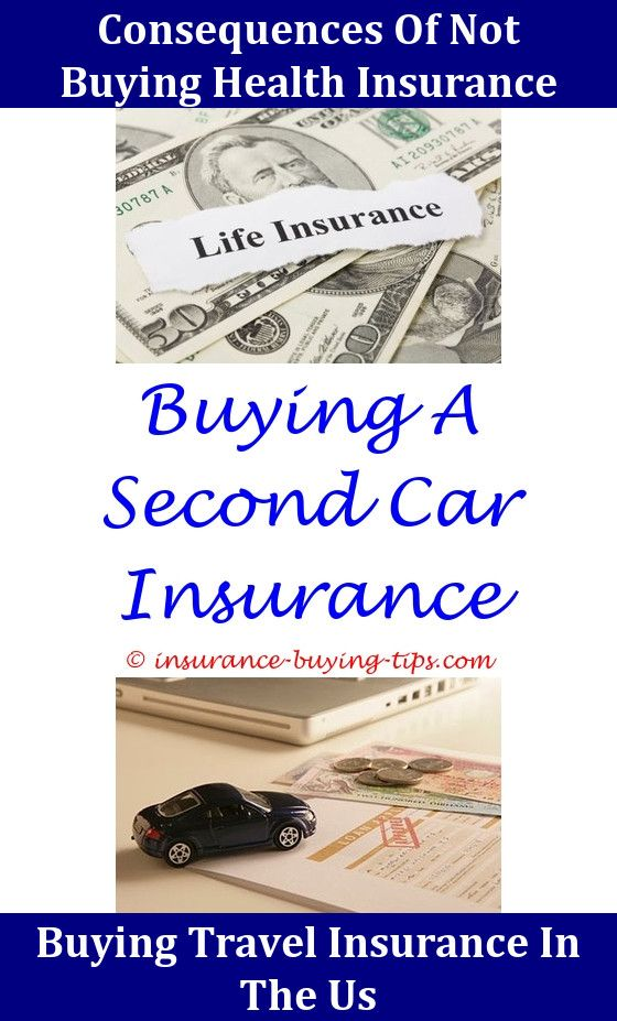 Allstate Quote Get A Quote On Car Insurance Allstate  Car Insurance