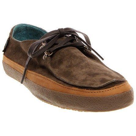 9449126bcb1e Vans Rata Vulc LE - VN-0RRL7BI - Casual Shoes - SHOEBACCA.com
