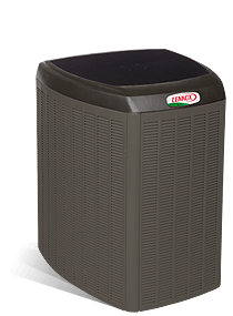 Lennox Heat Pump Reviews Consumer Ratings Hvac Reviews