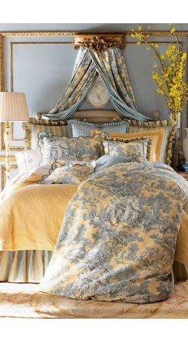 100 French Country Bedding Sets