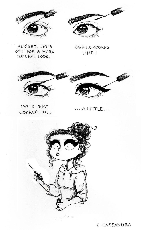 women-problem-illustration-comics-cassandra-calin-40