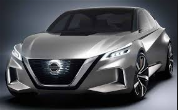 2020 Nissan Altima Hybrid Rumors Price Concept The 2020 Nissan Altima Hybrid Is An In Fact Fashionable And Technology Nissan Maxima Nissan Nissan Altima