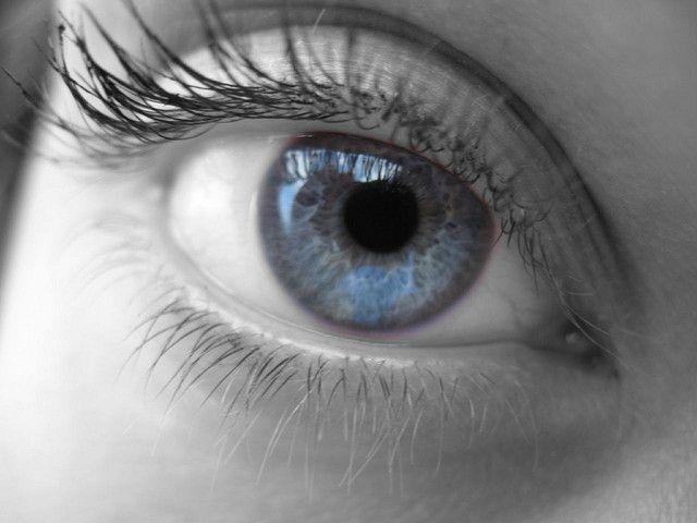 Toronton yliopiston tutkijat ovat tehneet läpimurron ns. näkömättömyysviitan kehittelyssä. ... Kaksikko on onnistunut piilottamaan metallisylinterin katseilta ympäröimällä sen miniantenneilla ja niiden luomalla sähkömagneettisella kentällä, joka estää sylinteristä kimpoavia sähkömagneettisia aaltoja lähtemästä. Ihminen näkee esineen, koska silmä tunnistaa esineestä lähtevät informaatioaallot. –Laite, joka poistaa lähetyksen, toisi näkymättömyysviitan tieteiskirjallisuudesta todellisuuteen.