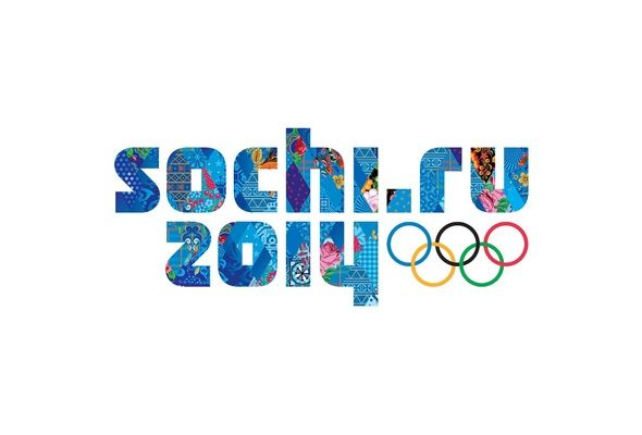 Wallpaper 2014 Winter Olympics Olympics Sochi 2014 Logo Desktop Wallpaper Sports Sochi Logos Winter Olympics