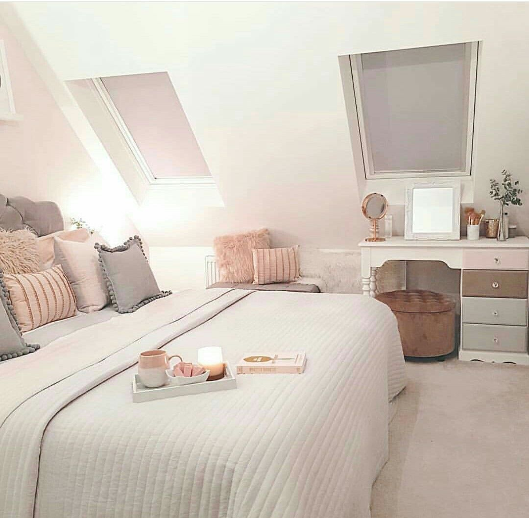 Pinterest Claudiainclouds Tumblr Zimmer Einrichtung Zimmer Einrichten Dachzimmer Einrichten