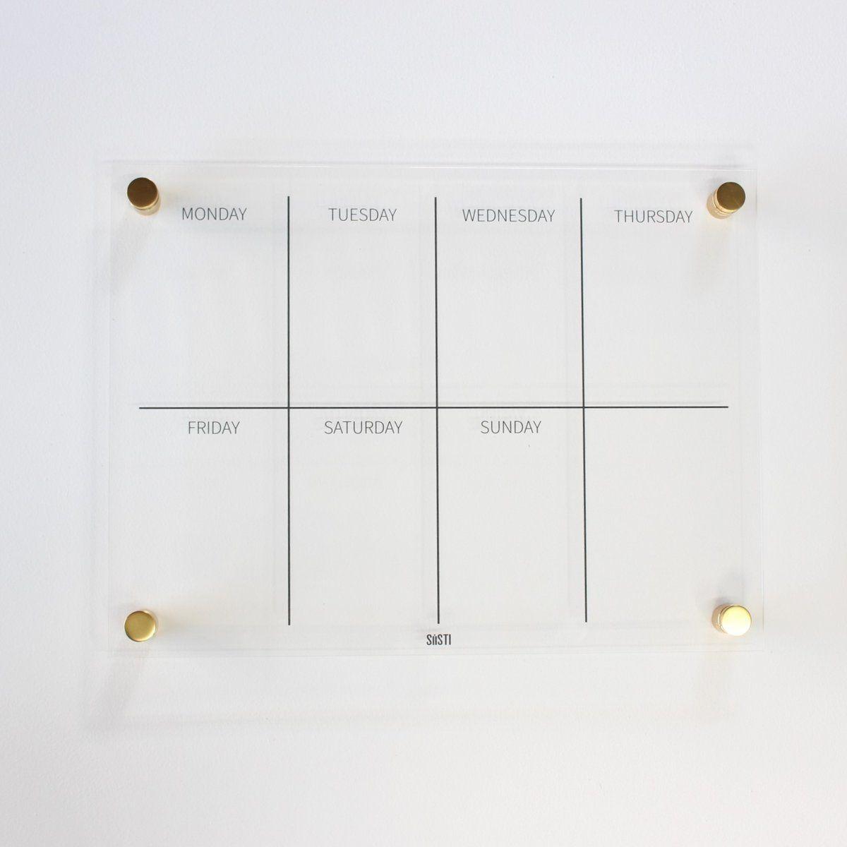 Black Acrylic Plexiglass 1 4 You Pick The Size Plastic Sheet Ebay Plastic Sheets Plexiglass Sheets Black Acrylics
