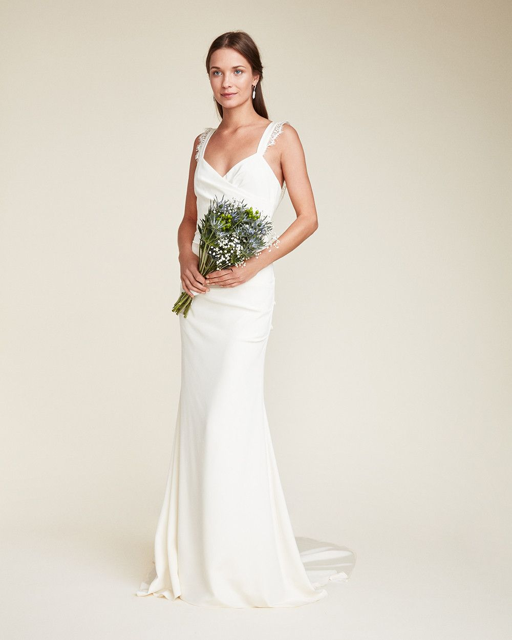 Alexis bridal gown bridal gowns bridal nicole miller