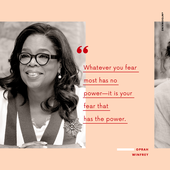 Quotes On Empowering Women: 14 Women's Empowerment Quotes That Will Raise You Up