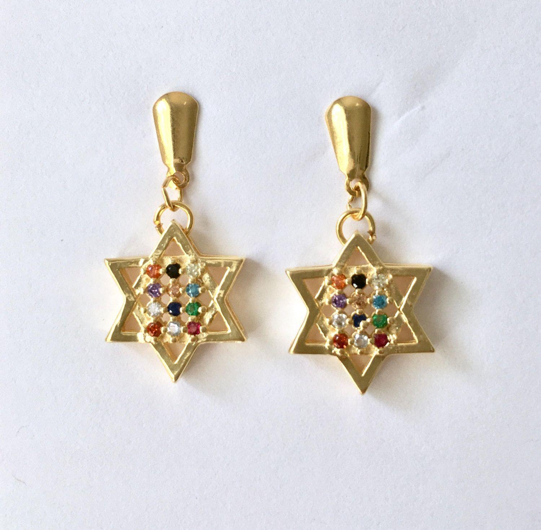 Pin On Jewish Ts Ideas