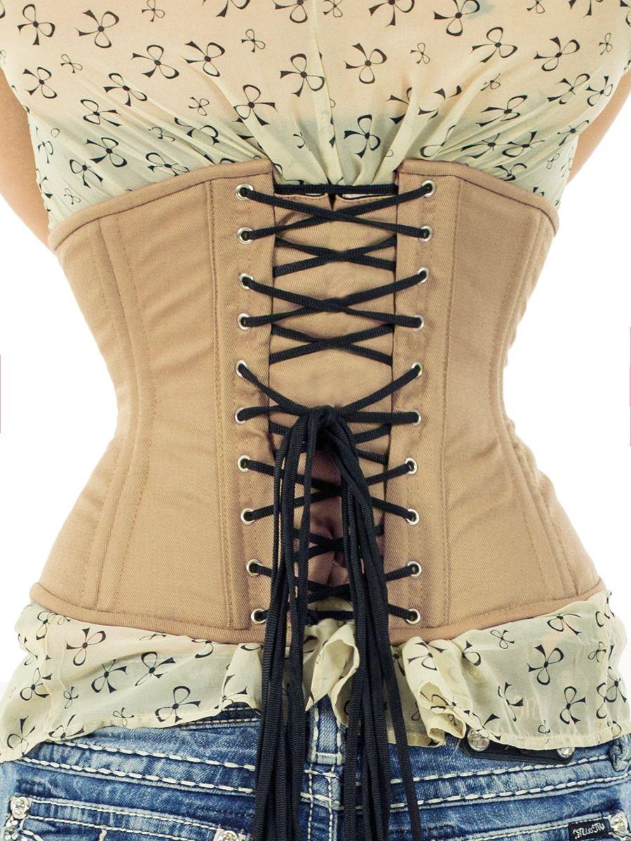 7aeb9e6b0b (http   www.orchardcorset.com corsets steel-boned