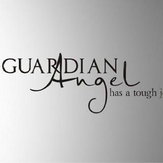 Guardian angels | Sister quotes, Quotes, Guardian angel quotes