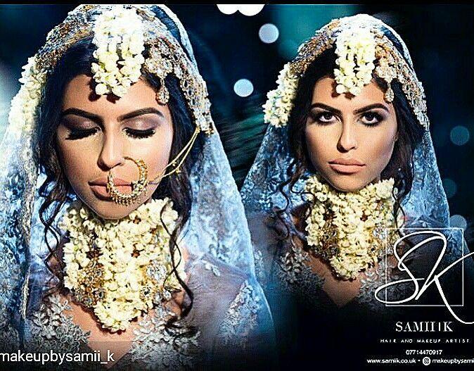 Mehndi Fresh Flowers : Fresh flowers by bridal flower jewellery #bridalflowerjewellery