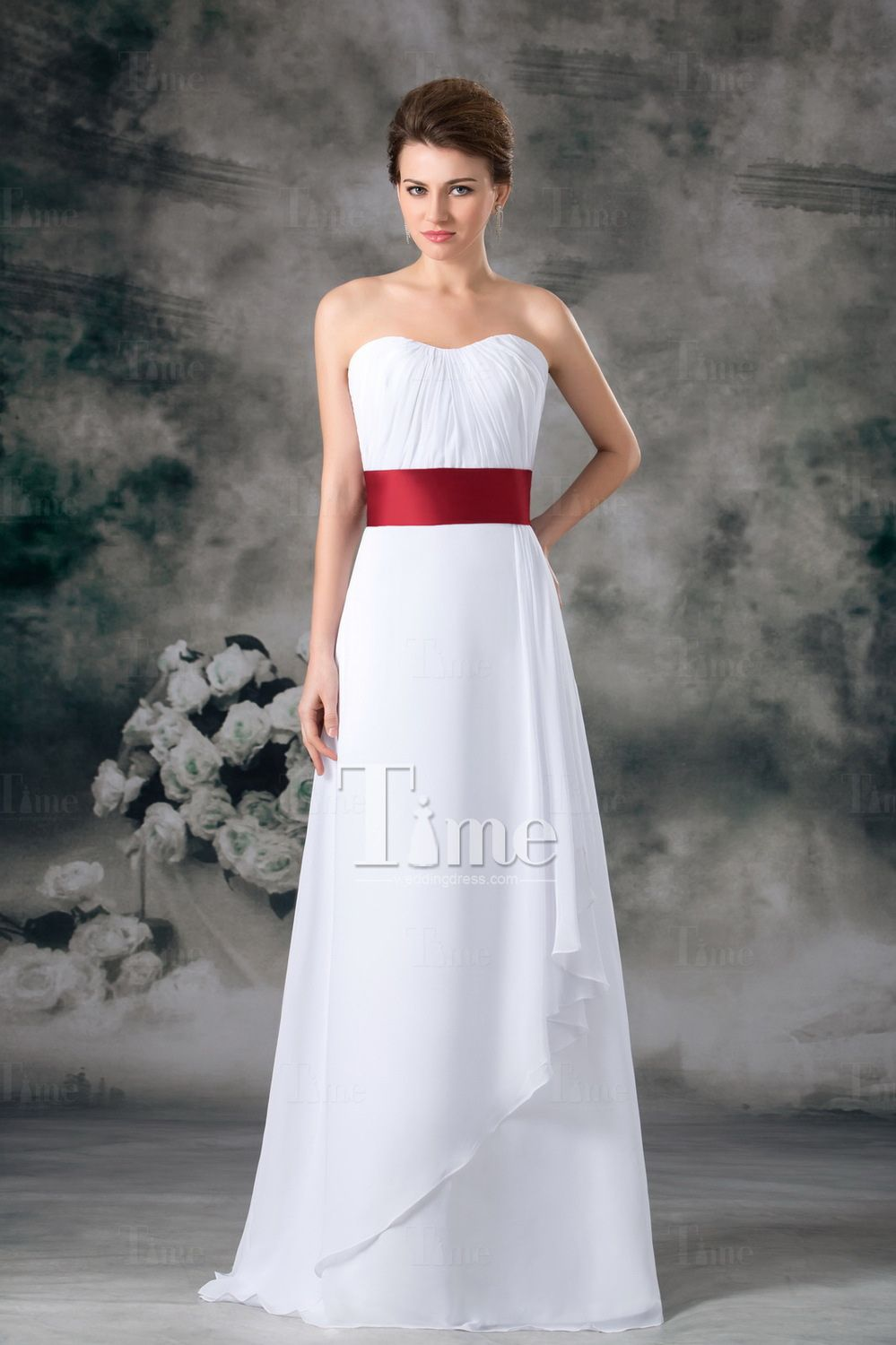 77+ Wedding Dress with Red Belt - Best Wedding Dress for Pear Shaped ...