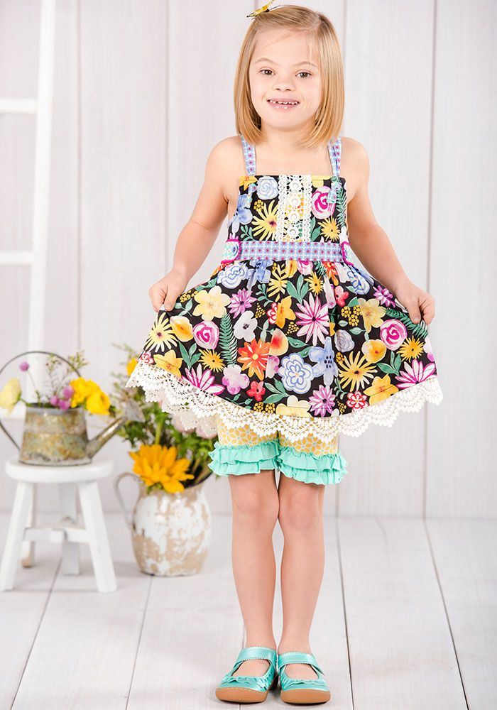 0f70e2727532 Shop Home - Matilda Jane Clothing | Granddaughters Holiday dresses ...