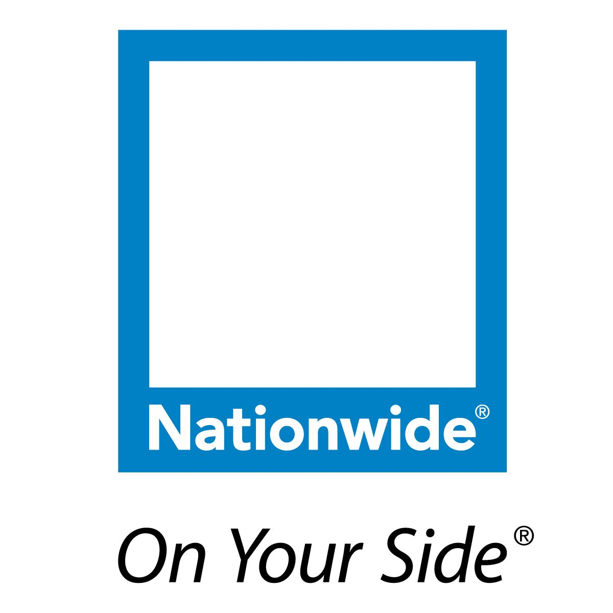 Nationwide Auto Insurance Quote Deal Nationwide Offers A Good Student Discount On Auto Insurance
