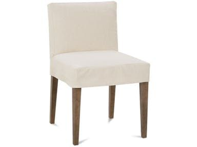 Pin By Jennifer Jorgensen Besch On Dining Room Chairs