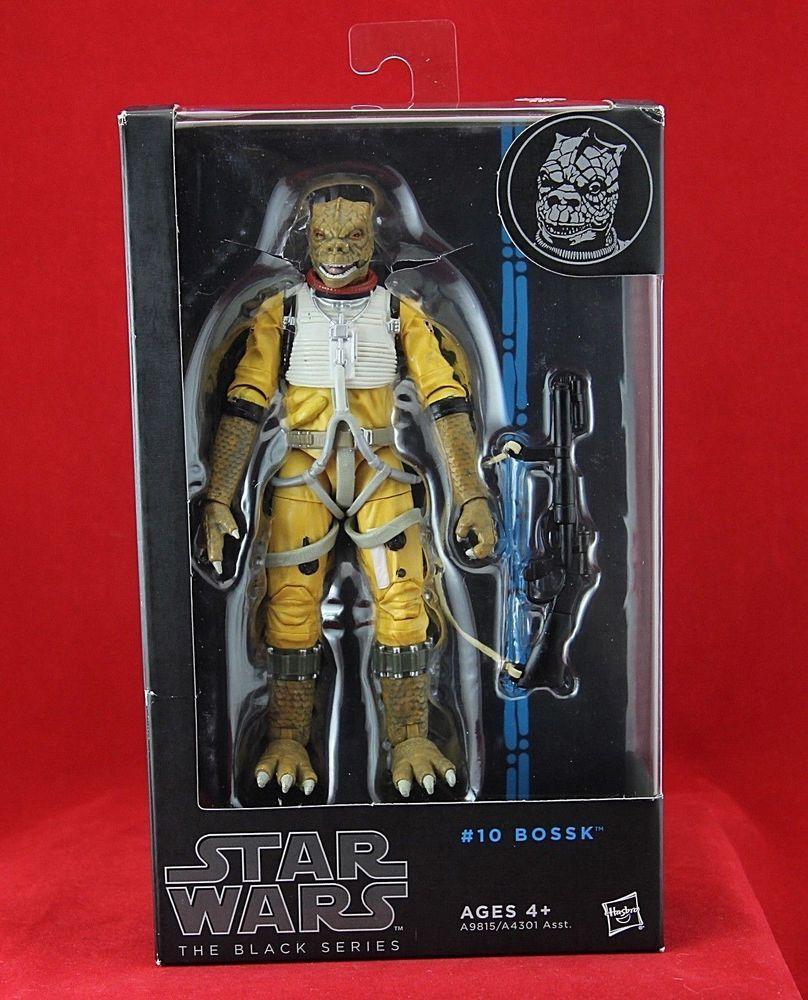 Star Wars Clone Commander Dexter Wwwtollebildcom