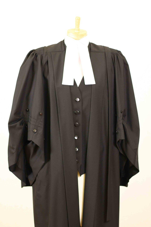 Advocate Dress In Court | www.pixshark.com - Images ...