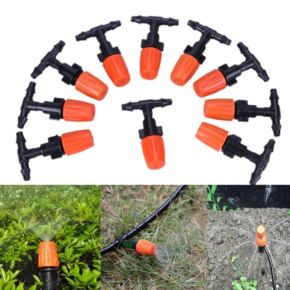 Micro Irrigation Nozzles