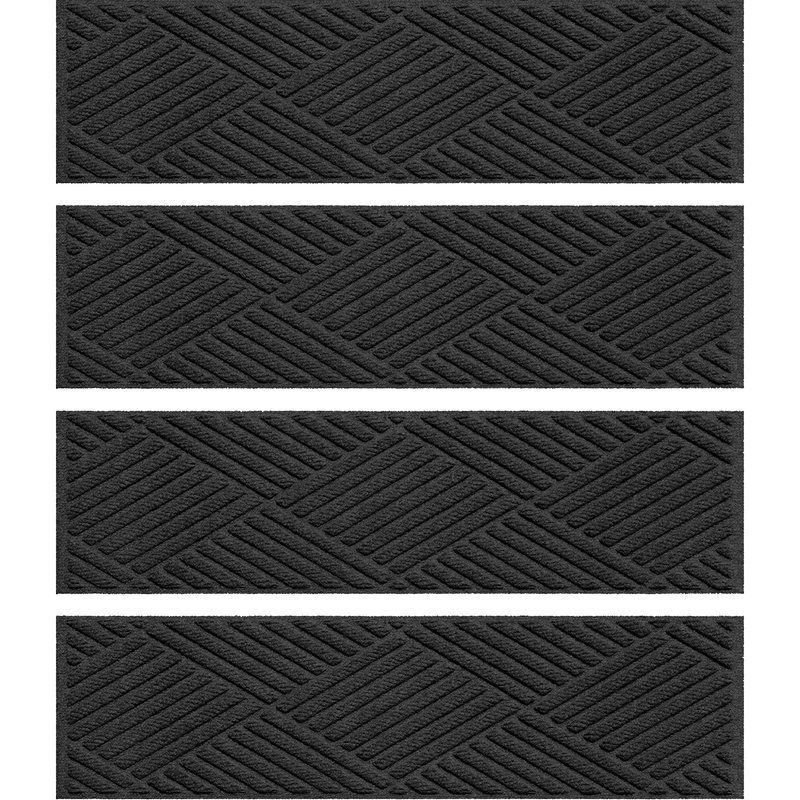 Best Amald Diamond Stair Tread Outdoor Stairs Stair Tread 400 x 300