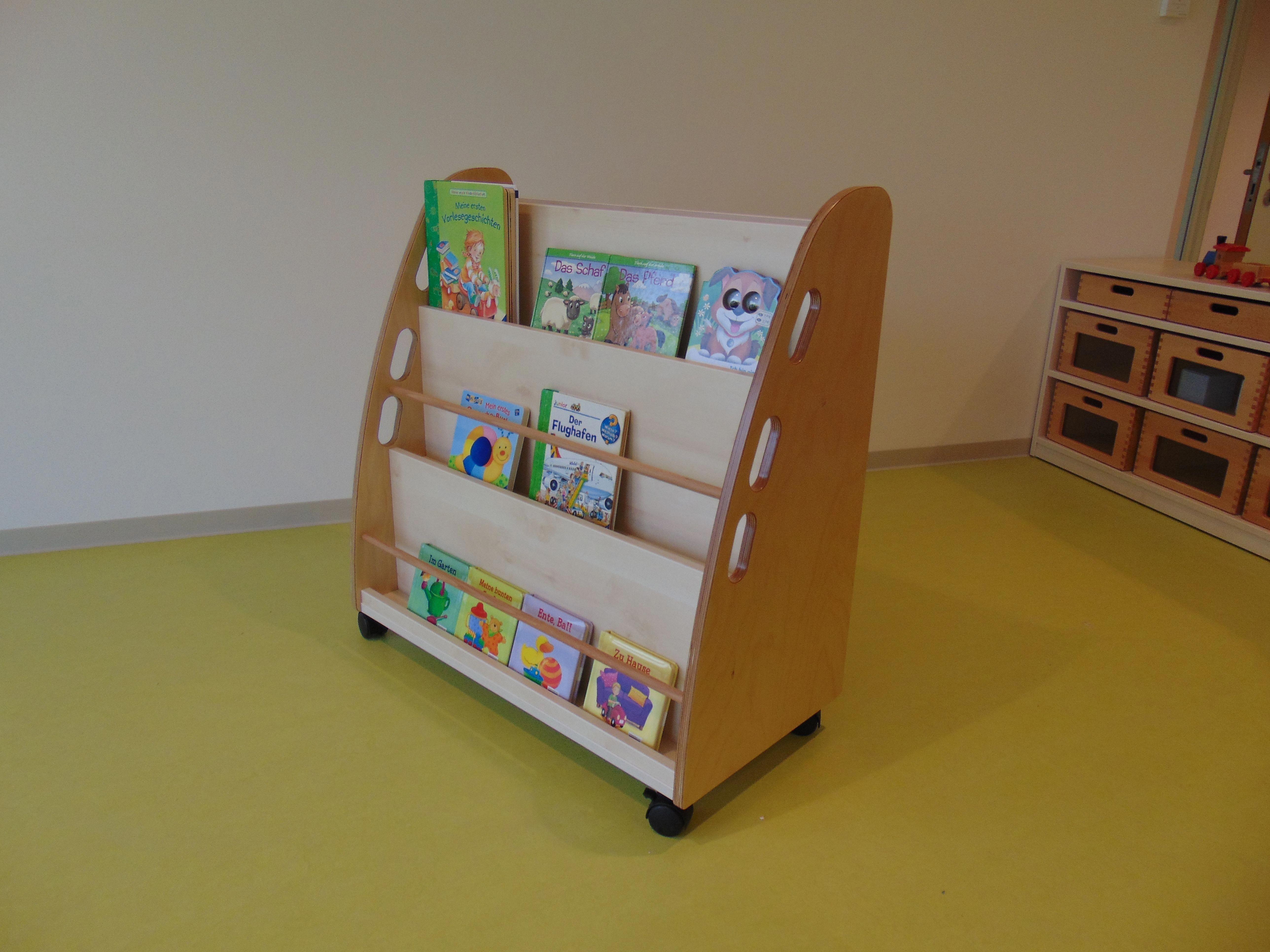 Kinder und Jugendliche Möbel Online HexagonRegale