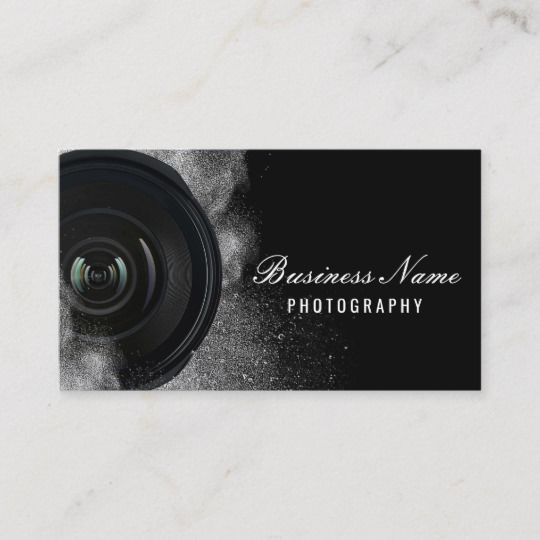 Pin On Custom Business Cards Templates Designs