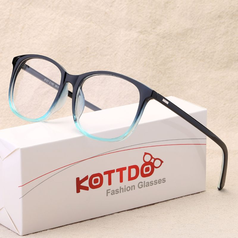 Cheap eye glasses frames women, Buy Quality female eyeglasses ...