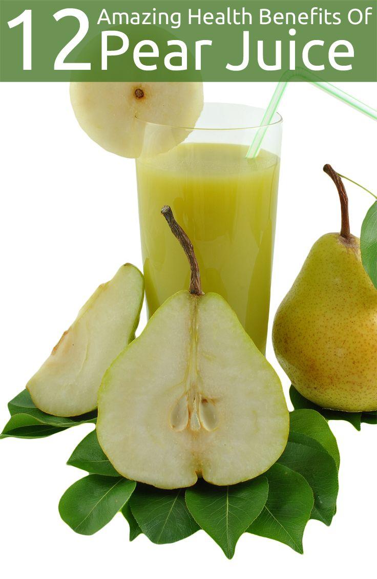 pictures 19 Amazing Benefits of Turnip Juice