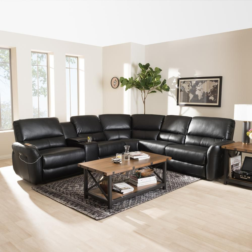 home depot sectional dining