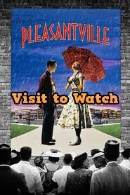 Pleasantville Stream Deutsch