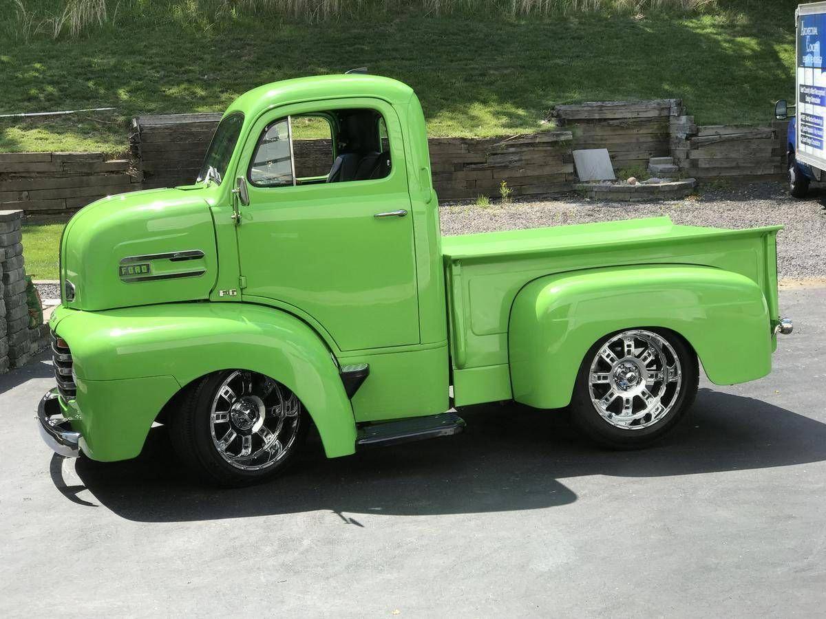 custom pickup trucks Customtrucks in 2020 Pickup trucks