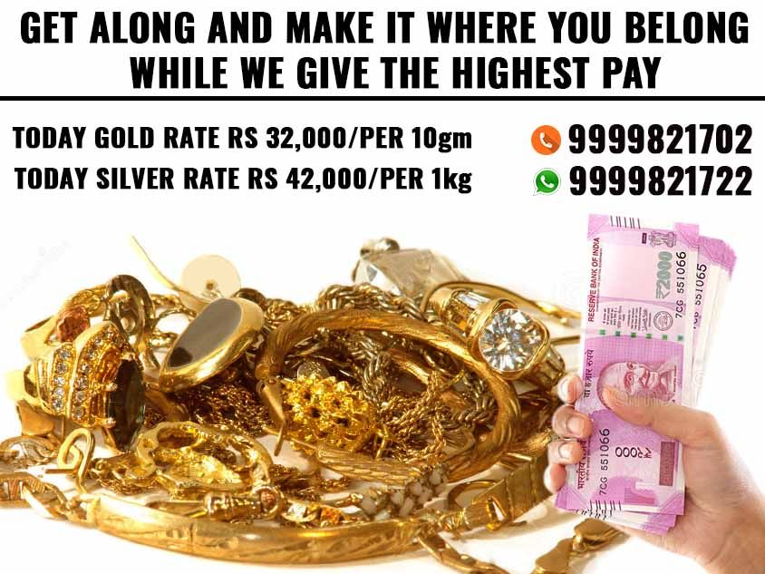 What Is The Current 9 Karat Gold Price Per Gram Sell Silver Wholesale Gold Jewelry Today Gold Rate