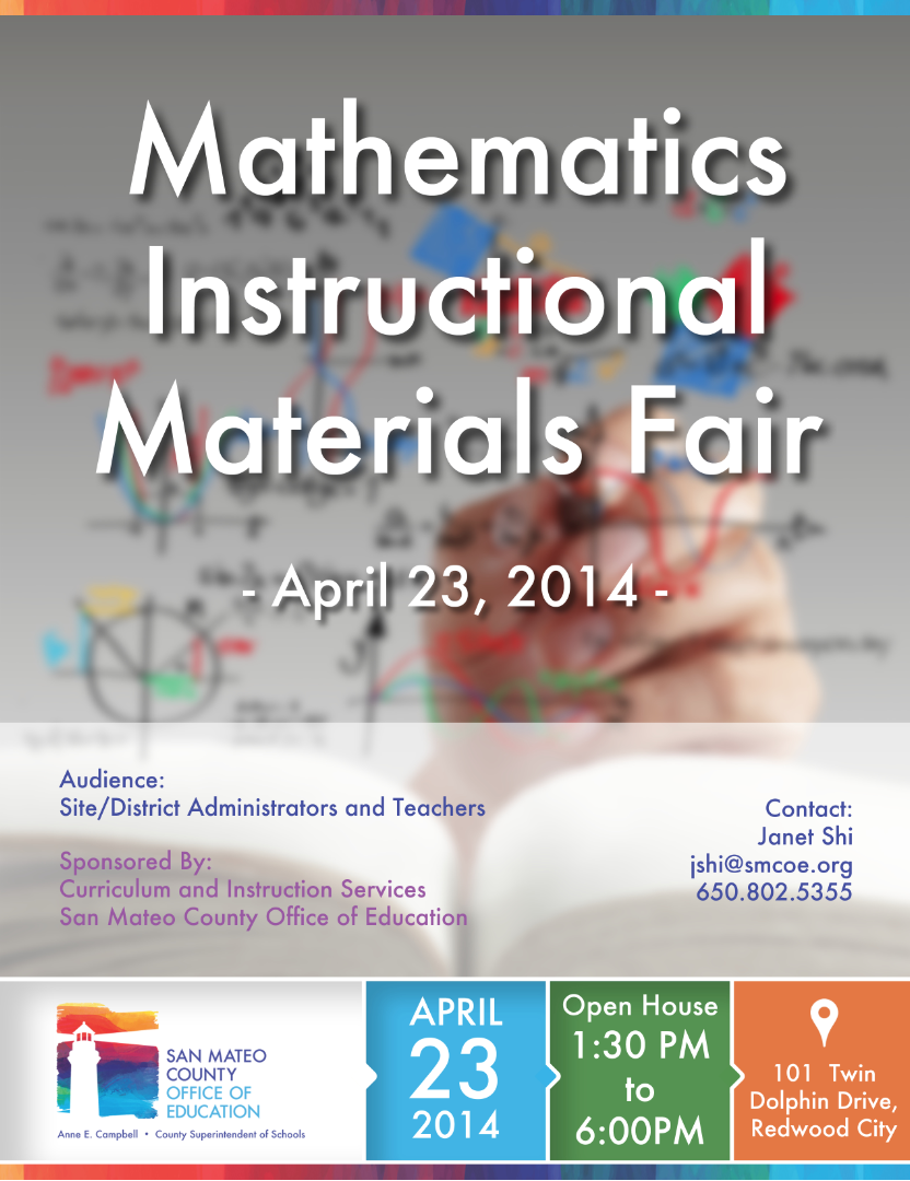instructional resources for teaching mathematics