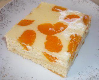 Mandarinen Kase Kuchen Rezept Rezepte Kuchen Desserts Und