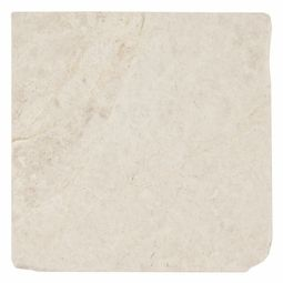 Botticino Marble Tile Floor Decor Marble Tile Marble Tile Floor Stone Look Tile