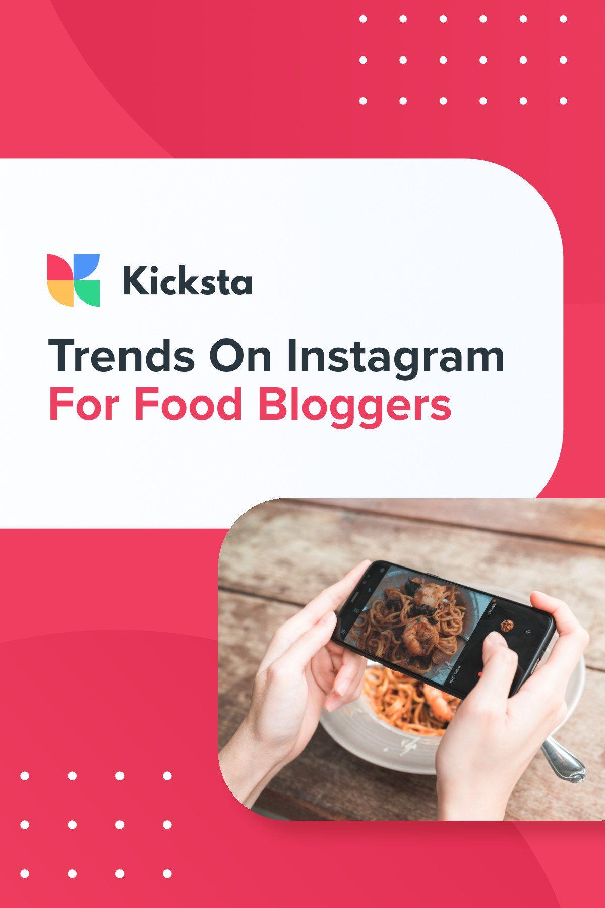 Pin on instagram marketing