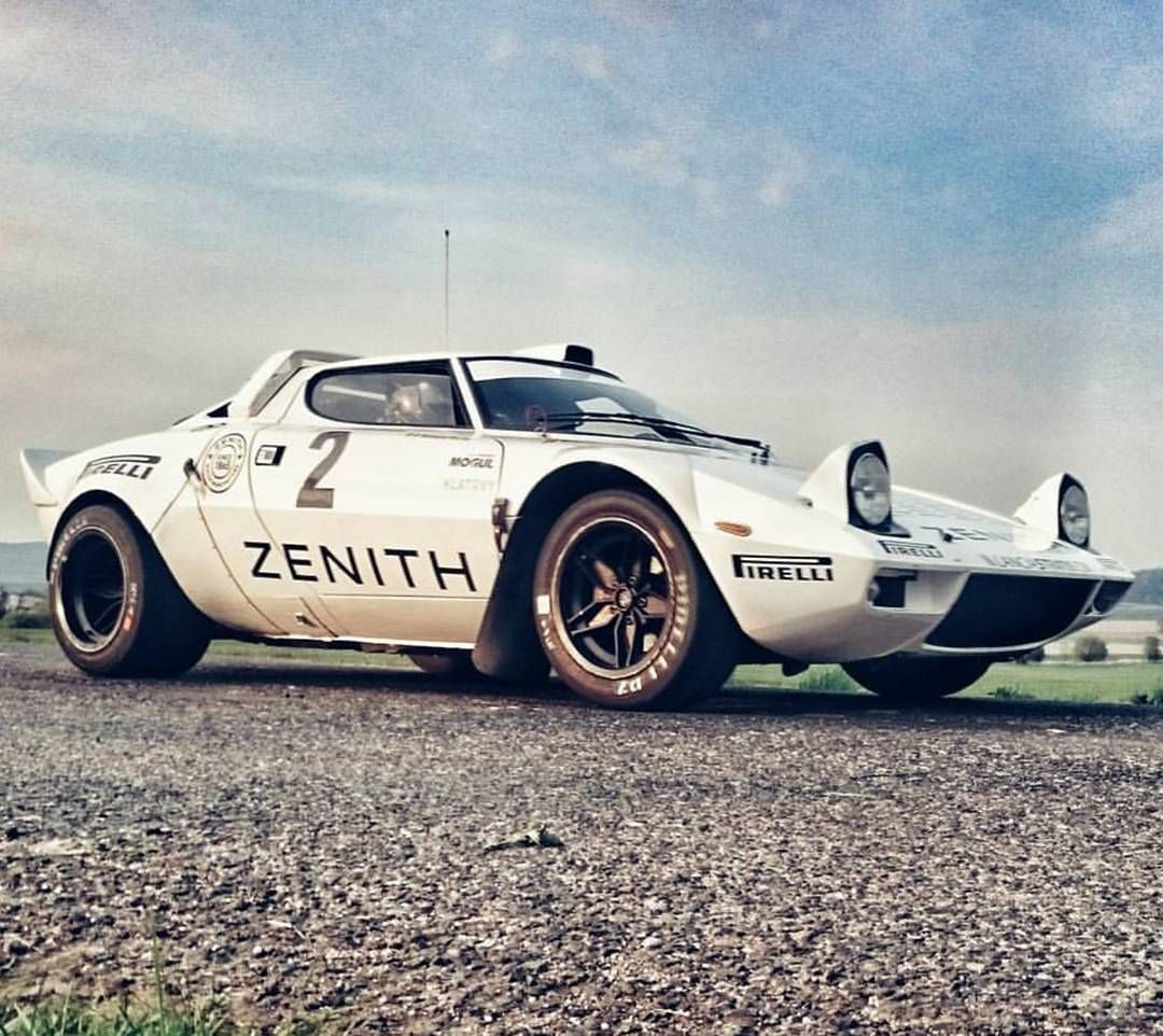 Stratos tap the link now for more inofrmation on unlimited stratos tap the link now for more inofrmation on unlimited roadside assitance for less than vanachro Images
